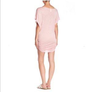 Lucky Brand Tops - 🔥 SALE - Lucky Brand, Attitude Tunic/Dress